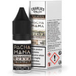 Pacha Mama - Strawberry, Guava, Jackfruit
